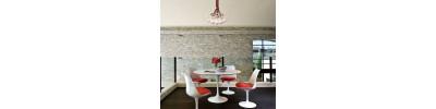 Стулья и столы