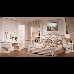 Кровать - Кармелла