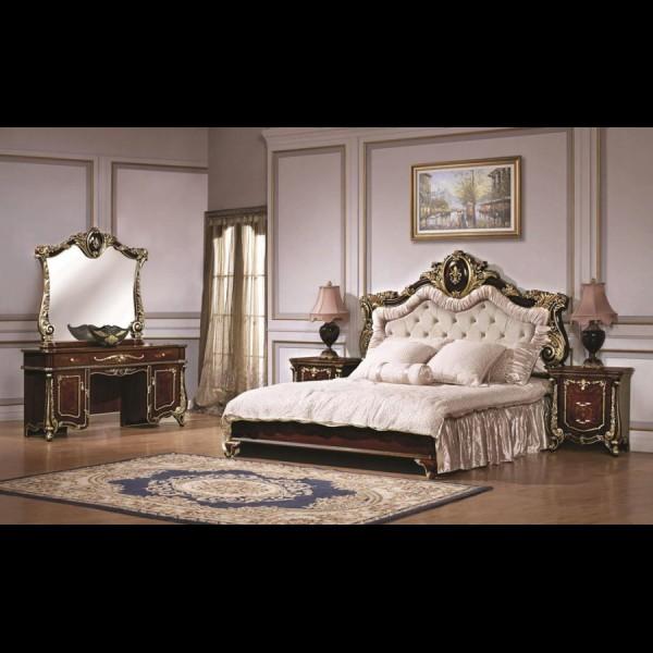 Кровать - Марселла