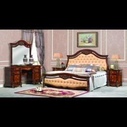 Кровать - Глория
