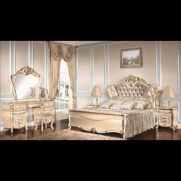 Кровать - Аделаида
