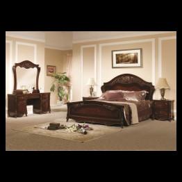 Кровать - Донателла