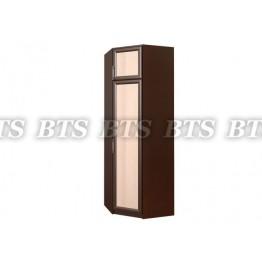 Ева ЕШ-02 шкаф угловой