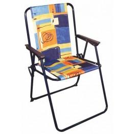кресло фаворит 1080