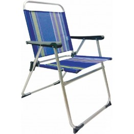 кресло фрегат 2160