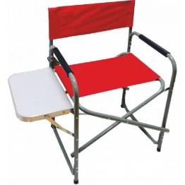 кресло привал 2570