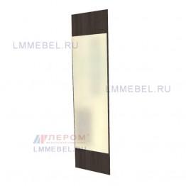 ЗР 802-ПС зеркало