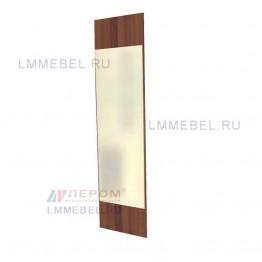 ЗР 802-СЛ зеркало