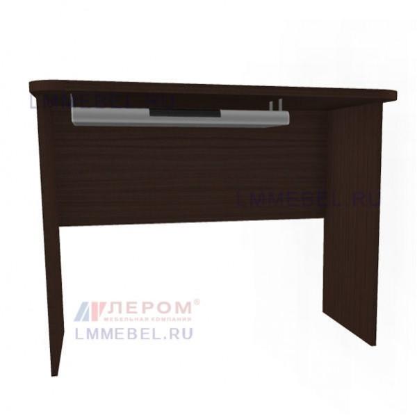 СТ 807-ВЕ стол компьютерный