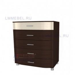 КМ-105-ВЕ-К Комод