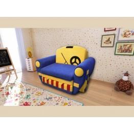 Мини-диван «Бумер»