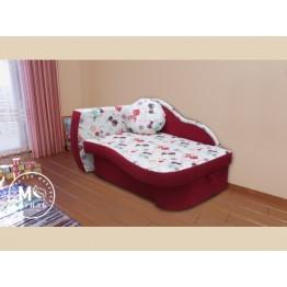Мини-диван «Космос»
