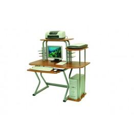 Стол компьютерный DL-082 LCD