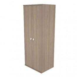 Л.ГБ-2 Шкаф гардероб