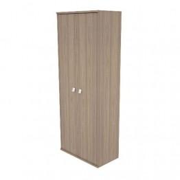 Л.ГБ-4 Шкаф гардероб