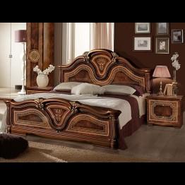 Кровать Гретта-3