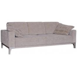 3-х местный диван «Бродвей»