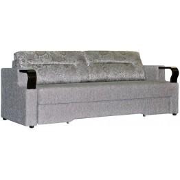 3-х местный диван «Брут»