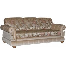3-х местный диван «Цезарь»