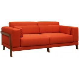 3-х местный диван «Эшли»