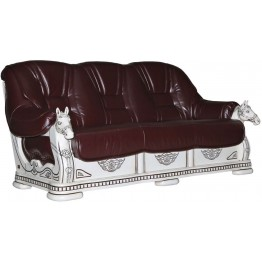 3-х местный диван «Фаворит»