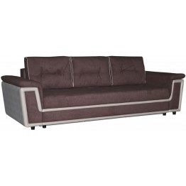 3-х местный диван «Феникс»
