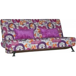 3-х местный диван «Флинт»