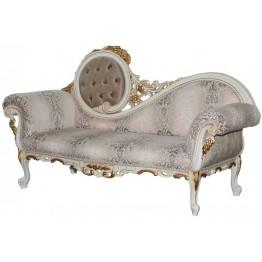3-х местный диван «Франческа»