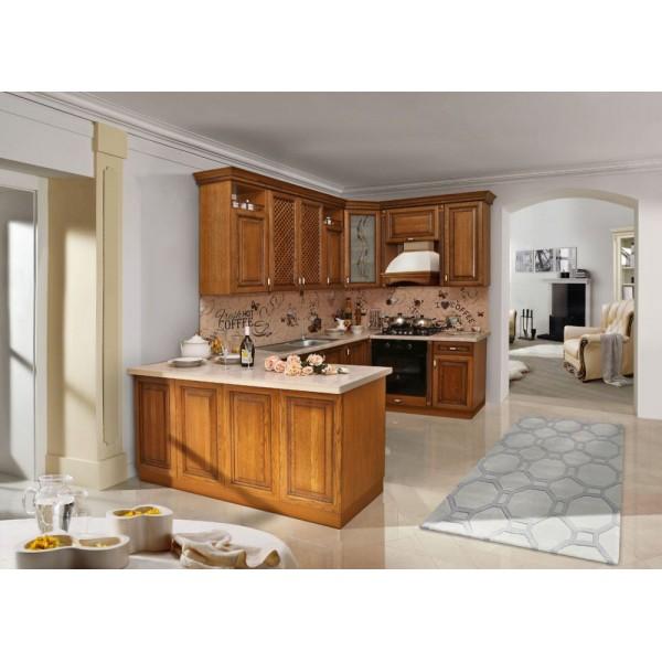 Кухни «Ирина»