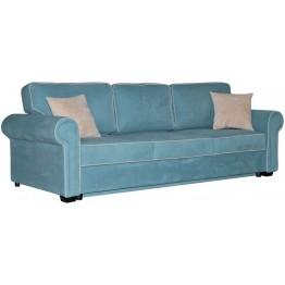 3-х местный диван «Джаз»