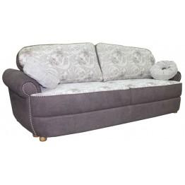 3-х местный диван «Кантри»