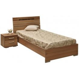 Кровать «Анастасия» П364.06