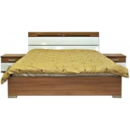 Кровать двойная «Габриэлла» П479.05