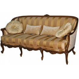 3-х местный диван «Луиджи»