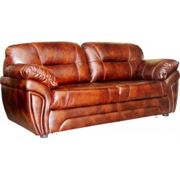 3-х местный диван «Льюис»