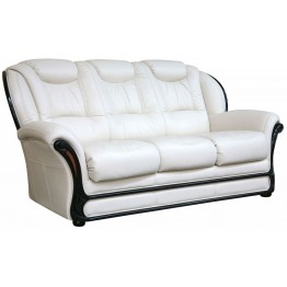3-х местный диван «Мартель»