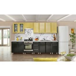 Кухни «Модена»