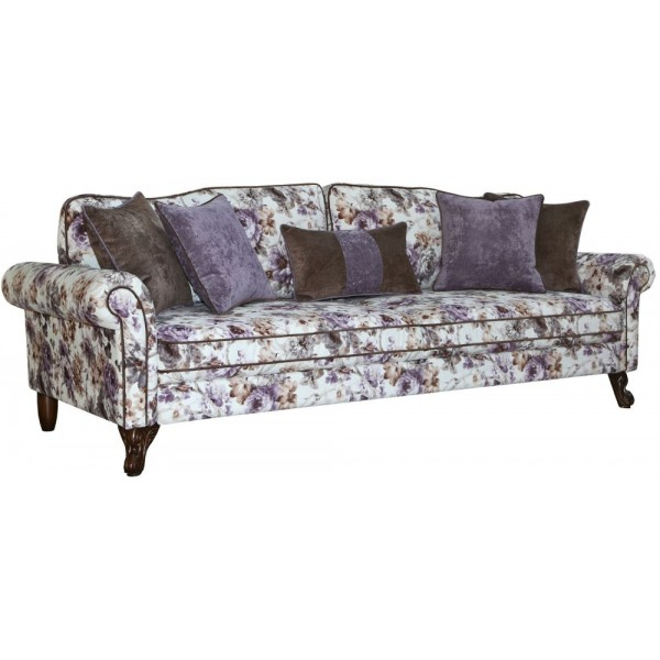 3-х местный диван «Николь»