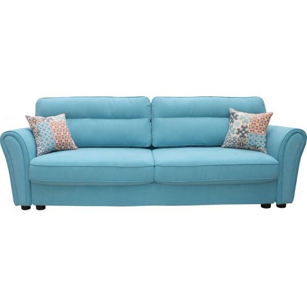 3-х местный диван «Оникс»