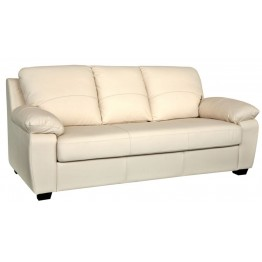3-х местный диван «Питсбург»