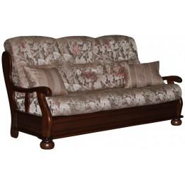 3-х местный диван «Прадо»