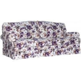 3-х местный диван «Прованс»