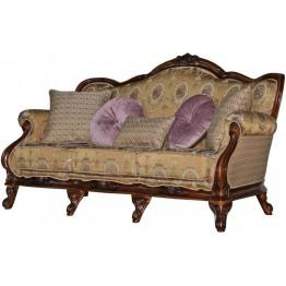 3-х местный диван «Рафаэль 1»