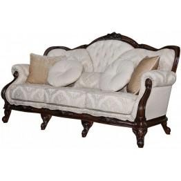 3-х местный диван «Рафаэль 2»