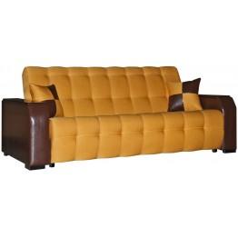 3-х местный диван «Риччи»