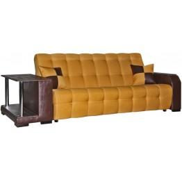 3-х местный диван «Риччи» со столиком