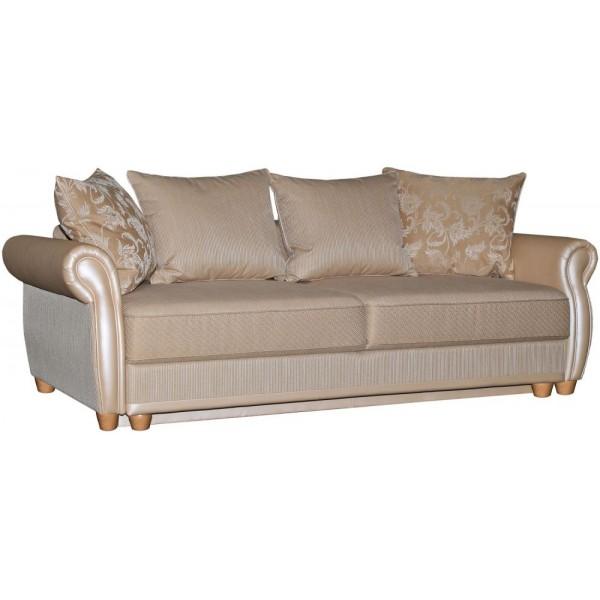 3-х местный диван «Сальса»