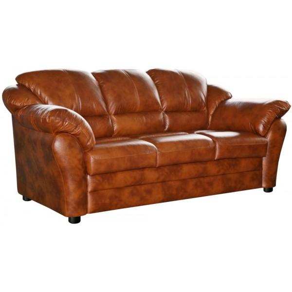 3-х местный диван «Сенатор»