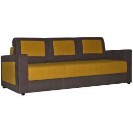 3-х местный диван «Сенполия»