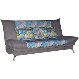 3-х местный диван «Шарро 1»